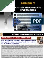 Sesion 6 Clase Contabilidad Financiera FIIS UNI 2012.pptx