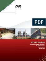 Rtvax Power Rev00 i
