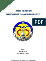 Mengorder Gangguan Speedy.docx