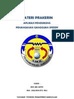 Aplikasi Pendukung Penanganan Gangguan Speedy.docx