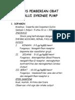Rumus-Pemberian-Obat-Melalui-Syringe-Pump.pdf