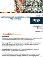 8 F-T CH7 Ouitsourcing