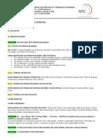 TRABRegSem DirCivil AndreBarros Aula02 110209 Materialprof