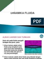 b-fluida-dinamis1.ppt