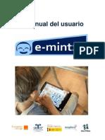 Emintza Manual Windows