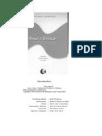 Humberto Maturana & Gerda Verden-Zoller - Amar_Brincar_Fundamentos_esquecidos_do Humano[1]