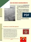 1. Leredità delRisorgimento- dibattito risorgimentale