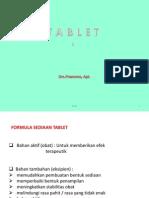 Tablet 2