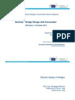 S5-17-Bridge_design_w_ECs_Mancini_20121002-Ispra.pdf