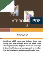 ASKEP ATEROSKLEROSIS.ppt