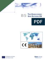 B5 Eurocodes Outside EU.pdf