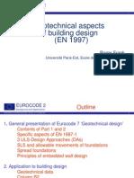 06_EC2WS_Frank_Geotechnics.pdf