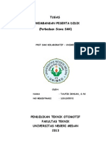 Tugas PPD_Taufik Ikhsan, S.pd