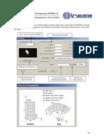 58212591-Manual-de-SAP2000-V14-Marzo-2010-Parte-C.pdf
