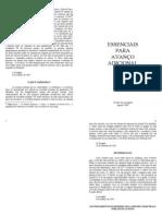 HONGZHI_LI_taoismo_Essenciais_para_Avanço_Adicional_I _português-2004-Livro_16