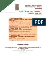 Lampea Doc 200907