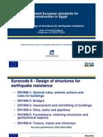 20110127 Eurocodes Egypt Work Calgaro EC8.pdf