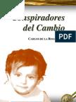 Carlos de la Rosa Vidal