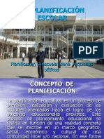 planificacion_escolar.ppt