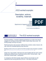 02_EC2WS_BiasioliMancini_DurabilityMaterialsActionsConceptualDesign.pdf