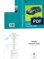 tehnika motornih vozila knjiga pdf download