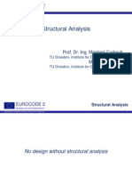03_EC2WS_CurbachJust_StructuralAnalysis.pdf
