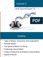 lecture phy  sound