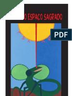 cartilha de educação ambiental para o candomblé