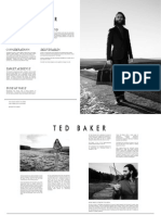 tedbakerboardsfinal.pdf