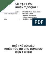 Dieu Khien Dong Co 1 Chieu