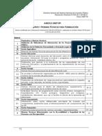 05.2 Anexo SNIP 09-V2 2012-Vfjulio.modificado Por RD 006-2012