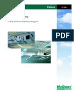 Water-to-Air Heat Pump.pdf