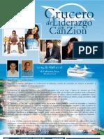 crucero_canzion