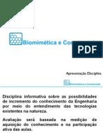 BiomimConstr1