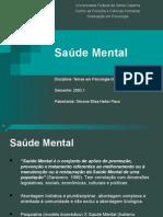 aula-sade-mental-1218575508809569-8.ppt