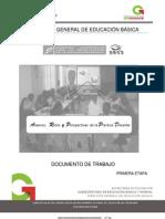 AVANCES,_.. (3).pdf