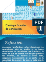 ENFOQUE F...DIAPOSITIVA 1 (1).ppt