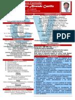 curriculo actual Lcdo luis alvarado.pdf