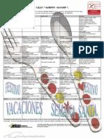 AlbertoAlcocer_menu_Marzo2013R.pdf