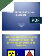 Detector Es Bio Ing 2011