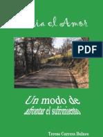 haciaamor.pdf