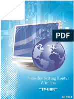 Prosedur Setting Router Wireless (Cover)