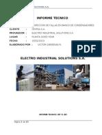 Informe Tecnico Goodyear (4)