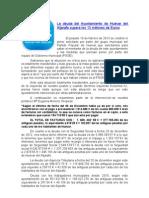 Comunicado del PP (Pleno).doc