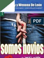 Capitulo 1 Somos Novios 496935 Editorial Unilit1