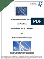 CrystallisDeutsch.pdf