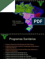Dr Inacio MAPA