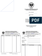 simawa.unnes.ac.id_book_pkm_2011.pdf