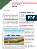 7_Ultra_Deepwater_Riserless_SD6.pdf