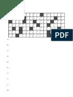 10 Enigmes Numerics Amb 3 Operacions Amb Nombres Enters Fins 15